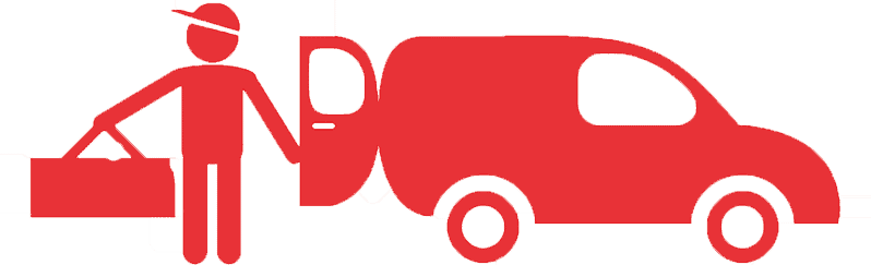 Hot Food Delivery Car Insurance