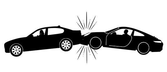 Compare-the-car-insurance-comparison-websites-1