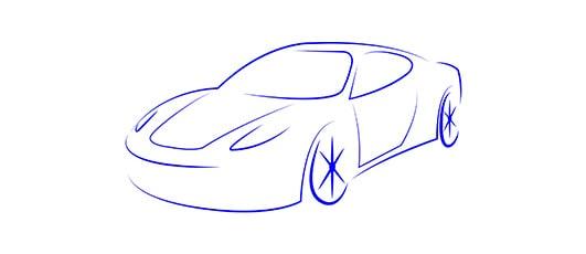 Compare-the-car-insurance-comparison-websites-2