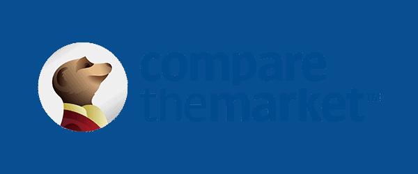 Comparethemarket Logo