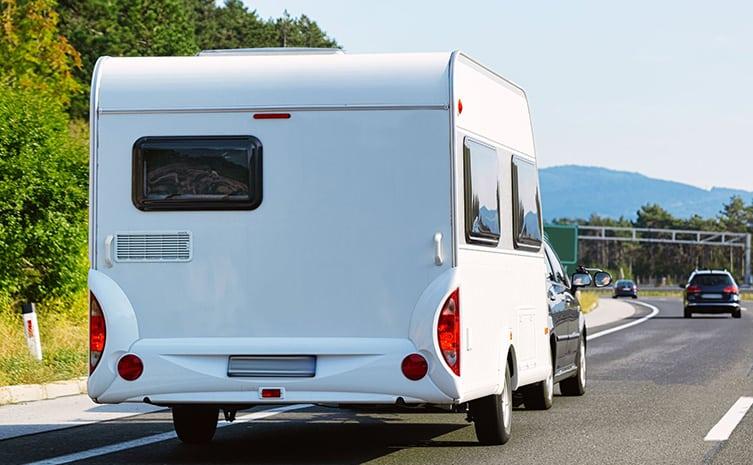 touring-caravan-insurance-gb-quotes