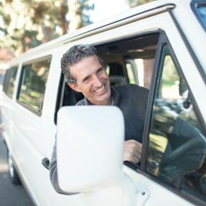 tesco temporary car insurance lifestyle